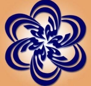 allah-flower-calligraphy-noor-deen-islamic-art-by-morty-1353481878_b
