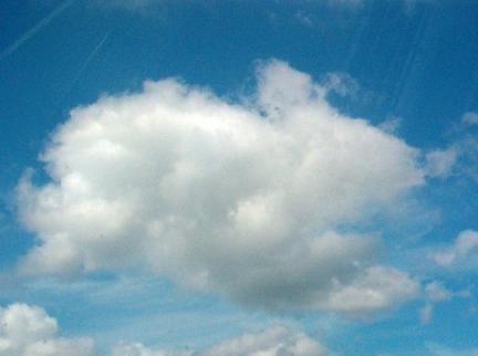 nuagescielinsolitelapinautoroute892348.jpg