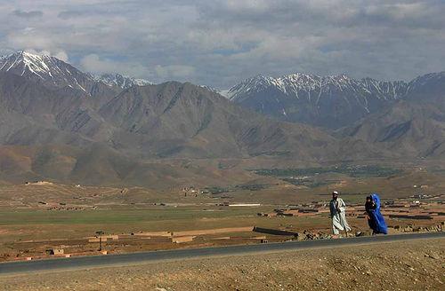 paysagedemontagneenafghanistan1179749680.jpg