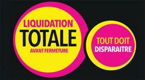 la_halle_liquidation